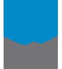Logotipo de Emfesa
